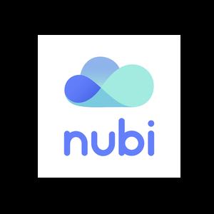wellness-logo-nubi