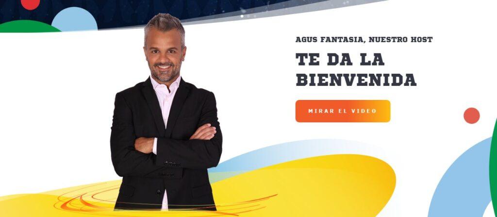 2021-09-08 15.31.36 www.lacorpo.com.ar 496d49a51b38