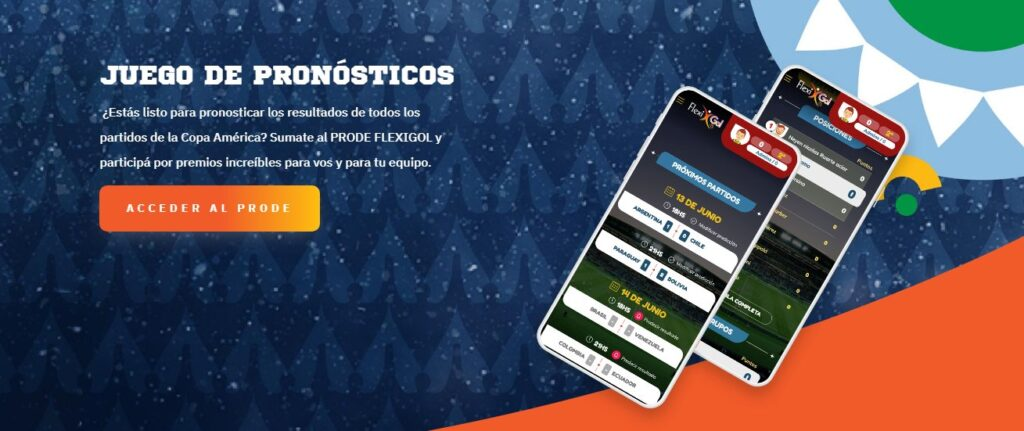 2021-09-08 15.31.56 www.lacorpo.com.ar 6419cdad6469