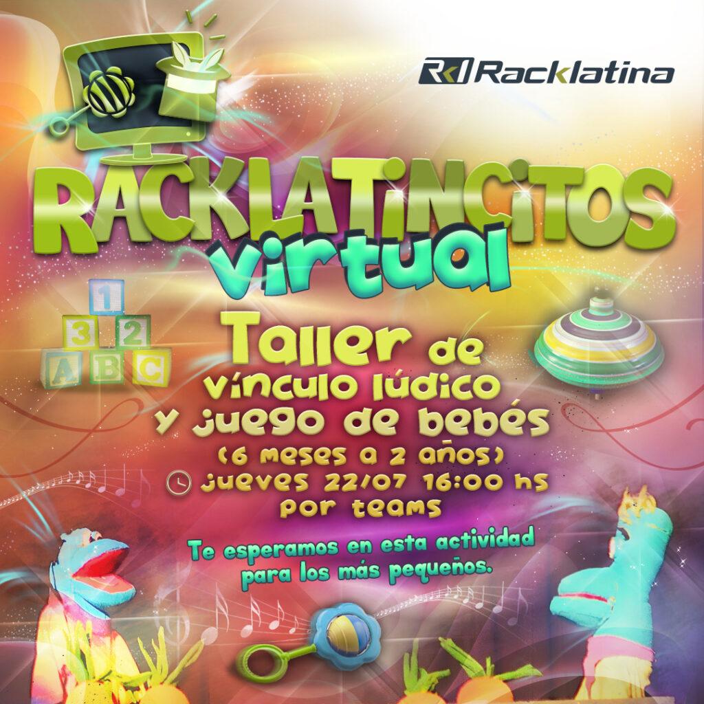 RACKLATINA-recordatorio-2